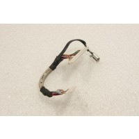 Dell 1800FP LCD Screen Cable
