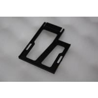 Dell Inspiron 1520 PCMCIA Filler Blanking Plate PR296