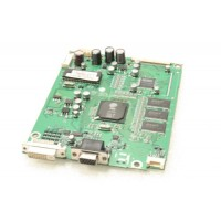 Dell 1800FP Main Board 6870T494A12