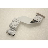 HP LE1711 LCD Screen Ribbon Cable