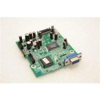 NEC 72VM Main Board 715G1350-2-GM 715L1350-1-GM