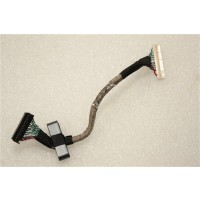 NEC 72VM LCD Screen Cable
