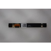 Dell Inspiron 1520 Microphone Board UW165