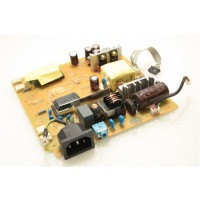 NEC 72VM PSU Power Supply Board 715L1236-1-AS