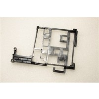 LG LM215WF3 Main Board Bracket MAZ634297