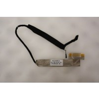 Archos A10-UK LCD Screen Cable 29GJ10080-60