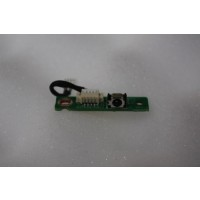 Dell Inspiron 1520 Infrared Board Cable MR607