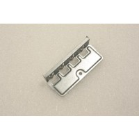 ACER Veriton M288 HDD Hard Drive Bracket
