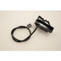 ACER Veriton M288 LED Power Button
