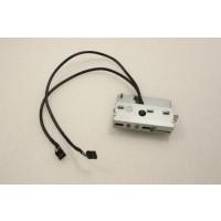 ACER Veriton M288 USB Audio Board Bracket LX0048 M2/M3