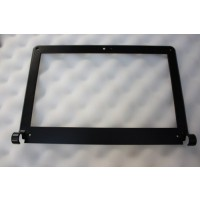 Advent 4213 LCD Screen Bezel 83GG10080-20 50GG10030-20