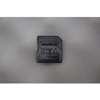 Dell Inspiron 1520 SD Card Dummy Filler Plate TP530