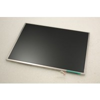"Toshiba 12.1"" LTM12C324 Matte LCD Screen"