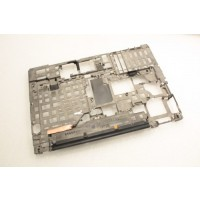 Lenovo ThinkPad T410 Base Chassis 60Y5472