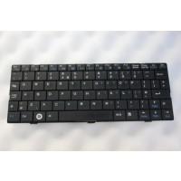 Genuine Advent 4213 Keyboard 71GG10084-30 MP-08A33GB-3602