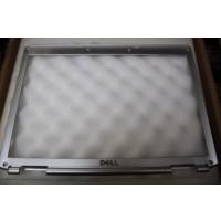 Dell Inspiron 1520 LCD Screen Bezel PM504 0PM504