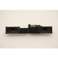 IBM ThinkPad T20 Speakers 08K5946 08K6089