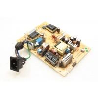HP L1706 PSU Power Supply Board PWB-0897-01