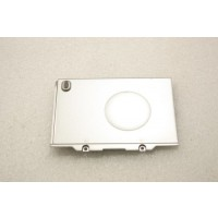 Toshiba Portege P4000 HDD Hard Drive Door Cover