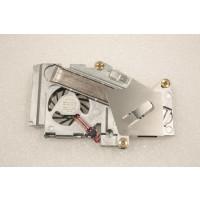IBM ThinkPad T20 CPU Heatsink Fan 04P3295 04P3448