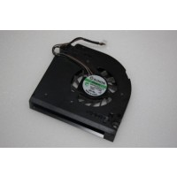 Acer Aspire 9300 CPU Cooling Fan GB0507PGV1-A