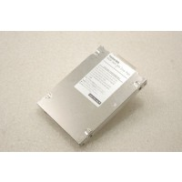 Toshiba Portege M100 HDD Hard Drive Caddy