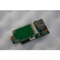Advent 4213 Mobile Wireless SIM Card Board 80GWG1000-C0