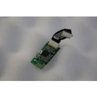 Advent 4213 Bluetooth Board Cable 29GG10080-40