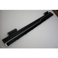 Acer Aspire 9300 Power Button Cover 42.4G503.001