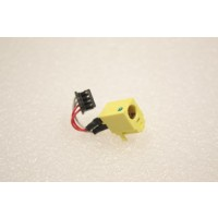 IBM ThinkPad T20 DC Power Socket Cable