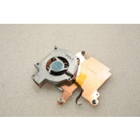 Toshiba Portege M100 CPU Heatsink Cooling Fan GDM610000143