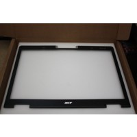 Acer Aspire 9300 LCD Screen Front Bezel 60.4G923.005