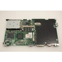 Fujitsu Siemens Lifebook C Series Motherboard N34N3 LA871