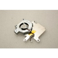 Toshiba Portege P4000 CPU Heatsink Cooling Fan GDM610000054