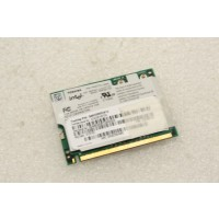 Toshiba Portege M100 WiFi Wireless Card G86C0000C610