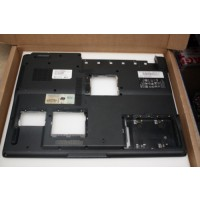 Acer Aspire 9300 Bottom lower Case 60.4Q912.003