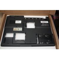 Acer Aspire 9300 Bottom lower Case 60.4Q912.003