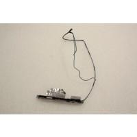 Lenovo ThinkPad T410 Wireless antenna LAN/MIMO/WAN 44C9993