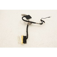 Packard Bell oneTwo M3700 All In One PC LCD Cable DD0EL2TH000