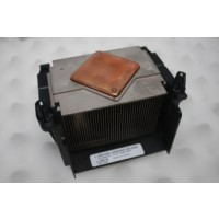 H985D Dell OptiPlex 755 SFF CPU Heatsink Shroud H896D