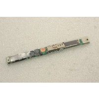 Toshiba Portege M100 LCD Screen Inverter 6P09567A