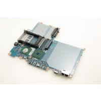 Toshiba Portege M100 Motherboard FIBSY1 A5A000776010