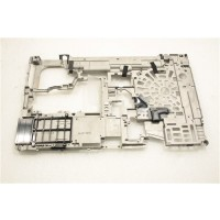 Lenovo ThinkPad T520 Motherboard Support Frame 60.4KE01.024.B04 4W1671