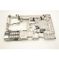 Lenovo ThinkPad T520 Motherboard Support Frame 60.4KE01.024.B04 4W1671