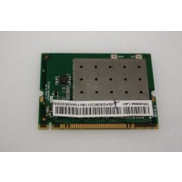 Acer Aspire 9300 WiFi Wireless Card T60N874.05