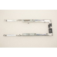 Fujitsu Siemens Lifebook C Series Palmrest Bracket Support Set