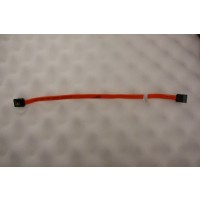 Sony Vaio VGC-LM Series SATA Cable 073-0101-3685