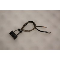Sony Vaio VGC-LM Ethernet Modem Socket Cable 073-0001-3472