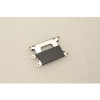 Lenovo ThinkPad T410 CPU Heatsink Retention Mounting Bracket Holder