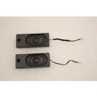 Fujitsu Siemens Lifebook C Series Speakers Set